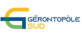 Logo Partenaire Gerontopole