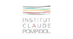Logo Partenaire Intitut Claude Pompidou