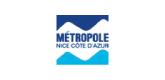 Logo Partenaire Metropole