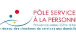 Logo Partenaire Pole Service Personne