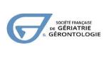 Logo Partenaire Sfgg
