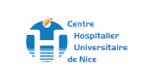 Logo Partenaire Vhu Nice
