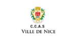 Logo Partenaire Ccas