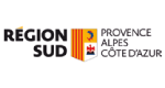 Logo Partenaire Region Sud Paca