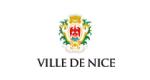 Logo Partenaire Ville De Nice